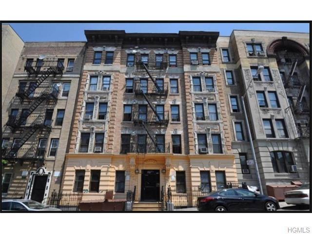 Loans near  W th St , New York NY