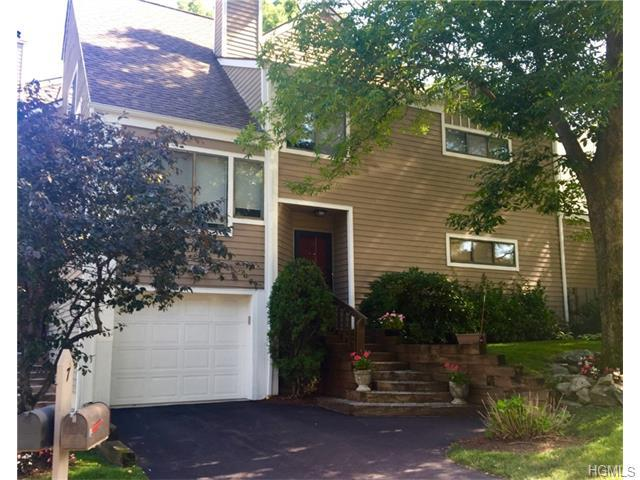 7 Top Of The Rdg, Mamaroneck, NY 10543