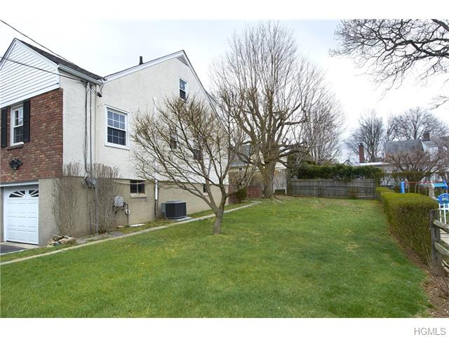 144 Macri Avenue, West Harrison, NY 10604