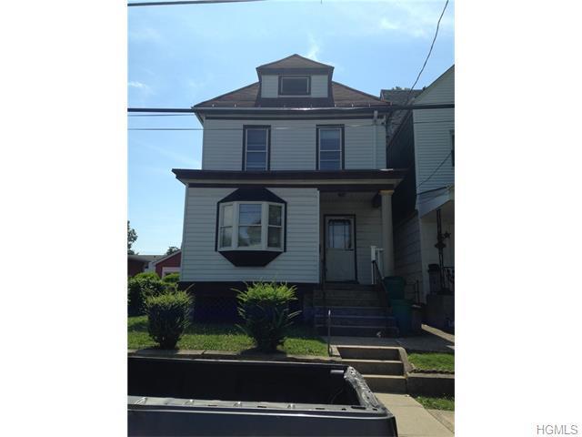Loans near  Jessamine Ave, Yonkers NY