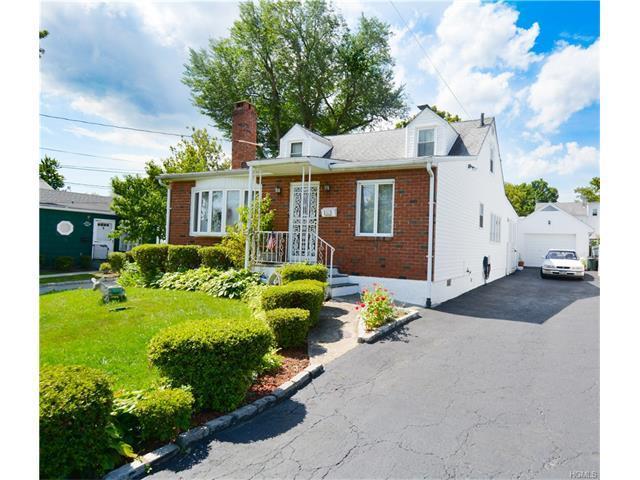 Loans near  Croydon Rd, Yonkers NY