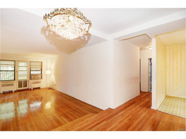 3635 Johnson Ave #2J, Bronx, NY 10463
