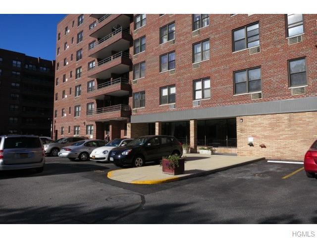 60 Barker Street #714, Mount Kisco, NY 10549
