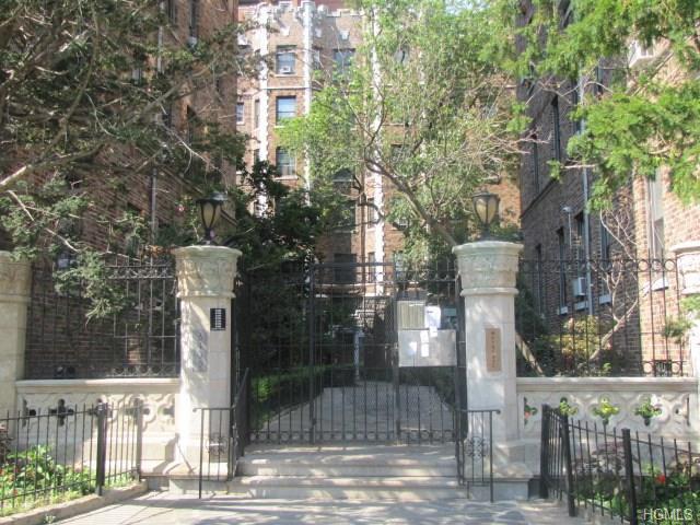 3396 Wayne Ave #D-23, Bronx, NY 10467