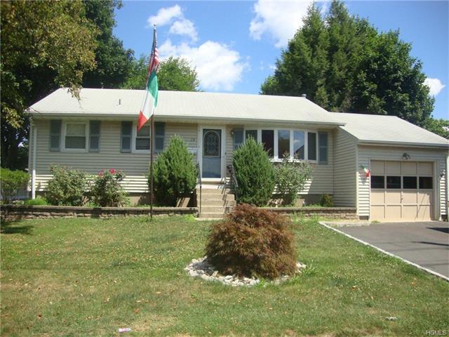 28 Rhoda Ave, Haverstraw, NY 10927