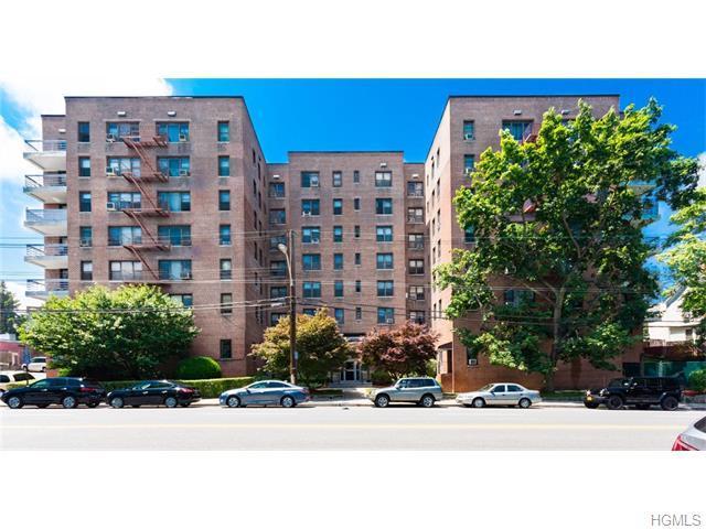 11 Bronx River Rd #4J, Yonkers, NY 10704
