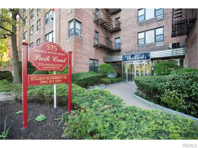 575 Bronx River Rd #1G, Yonkers, NY 10704