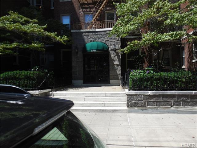 3321 Bruckner Blvd #1H, Bronx, NY 10461