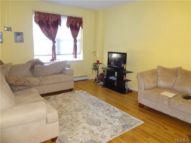 Loans near  Hudson St A, Yonkers NY