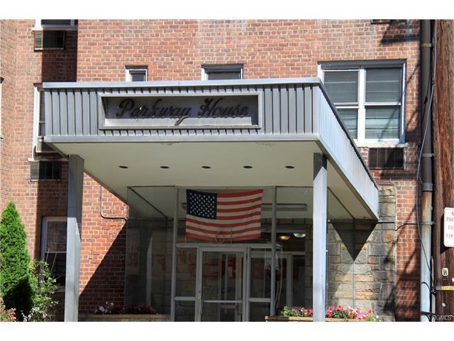 Loans near  Bronx River Rd J, Yonkers NY