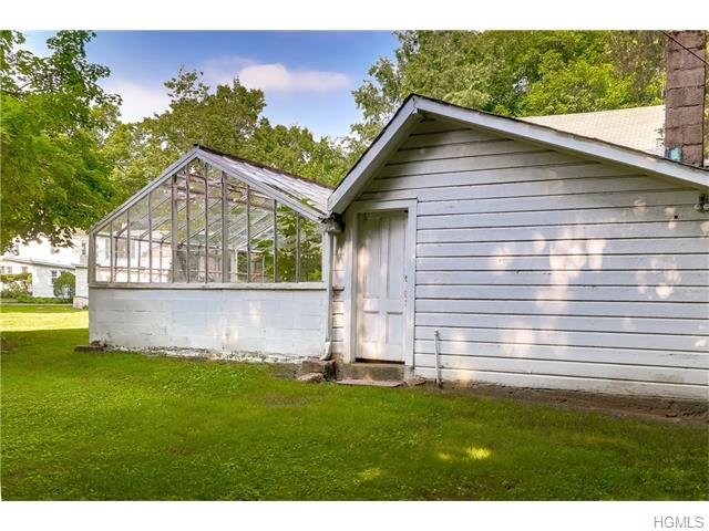 35 Montebello Road, Suffern, NY 10901