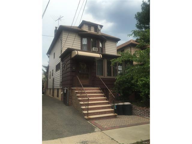 1648 Yates Ave, Bronx, NY 10461