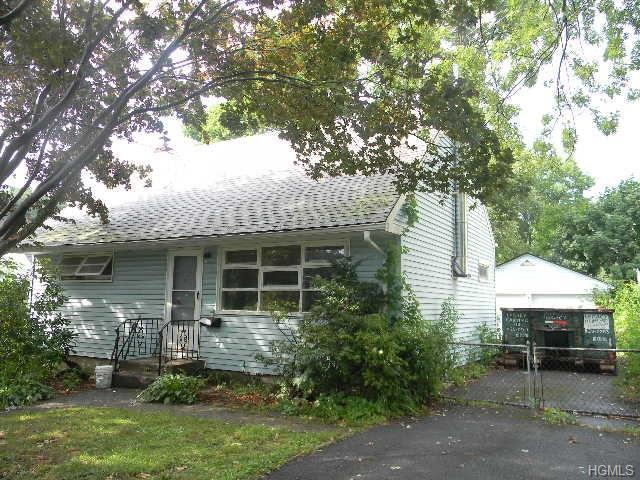Loans near  Chester Dr, Yonkers NY