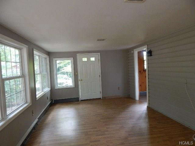 34 Hemlock Drive, Monticello, NY 12701