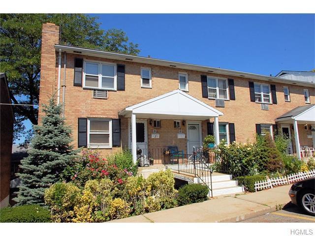 Loans near  Glenwood Ave , Yonkers NY
