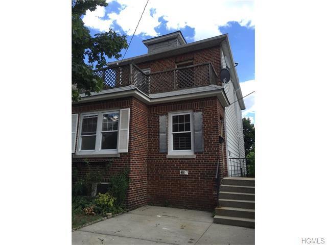 Loans near  Sommerville Pl, Yonkers NY