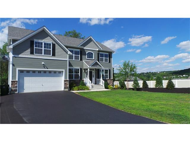 48 Fox Hill Road, Chester, NY 10918