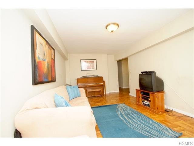 2275 Cruger Avenue #1A, Bronx, NY 10467