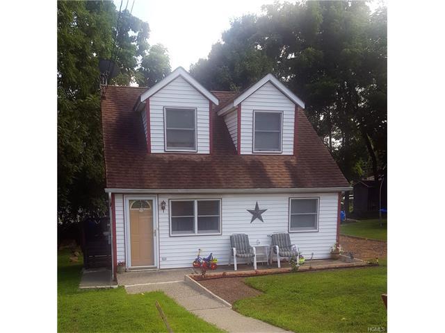 105 White St, Newburgh, NY 12550
