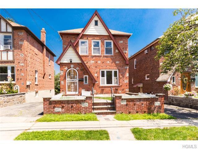 Loans near  Halstead Ave, Yonkers NY