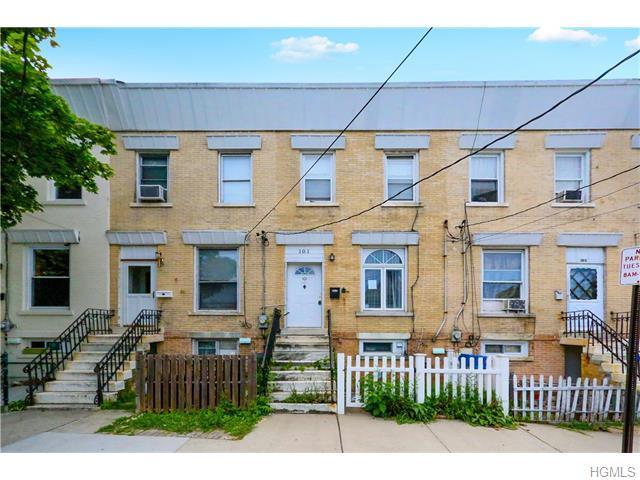 Loans near  Morningside Ave, Yonkers NY
