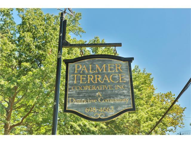 701 Palmer Ter #1D, Mamaroneck, NY 10543