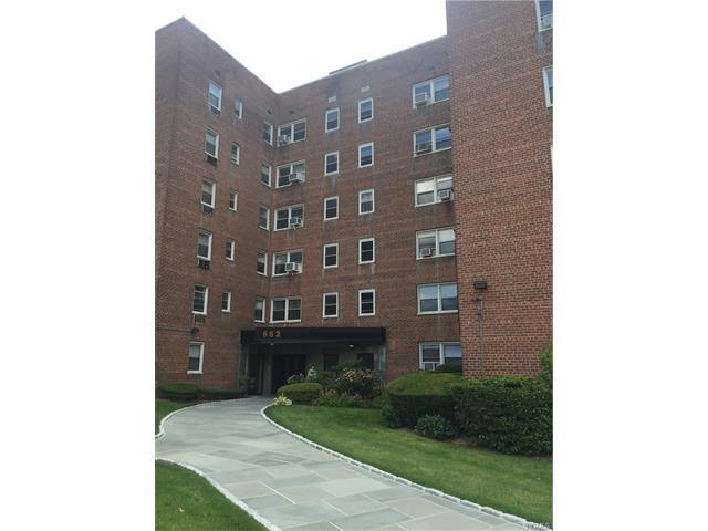 Loans near  Tuckahoe  FGB, Yonkers NY