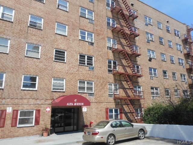 Loans near  Alta Ave F, Yonkers NY