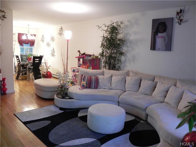 60 Remington Place #3, New Rochelle, NY 10801