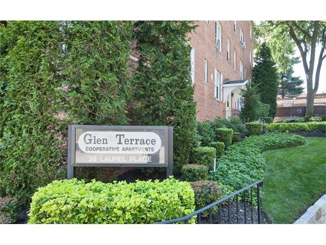 Loans near  Laurel Pl G, Yonkers NY