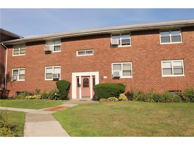 Loans near  Cascade Ter D, Yonkers NY