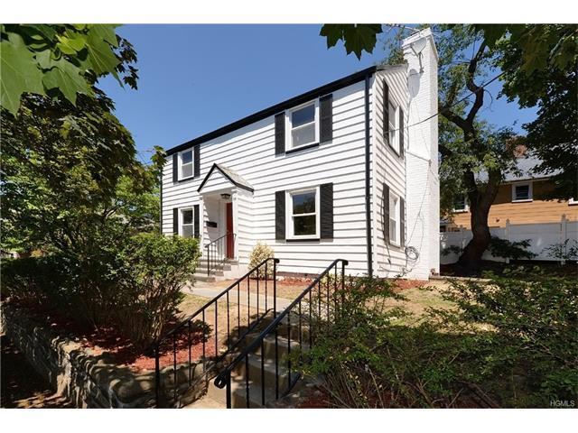 Loans near  Douglas Ave, Yonkers NY
