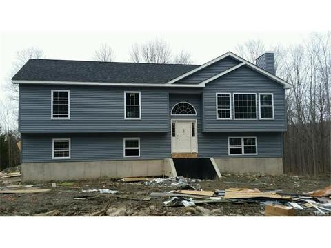 201 Sands Rd, Middletown, NY 10941