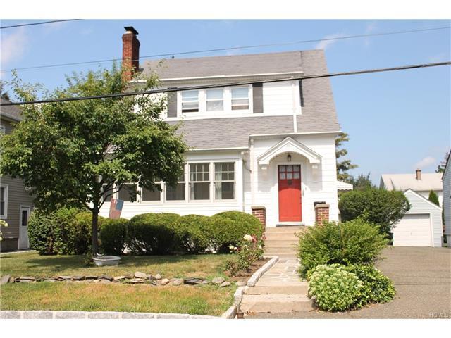 Loans near  Bellevue Ave, Yonkers NY