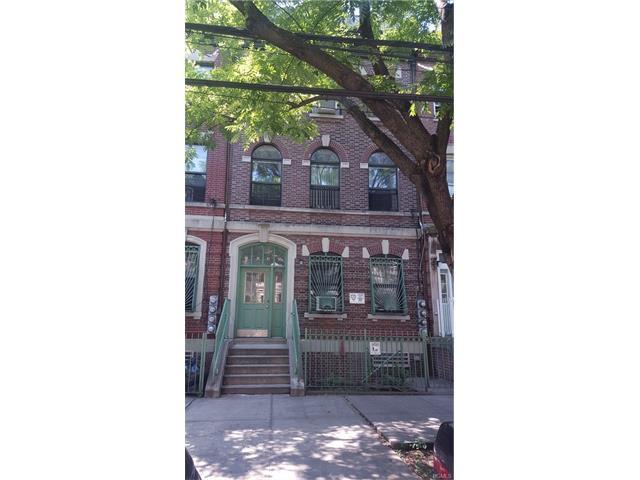 1025 Faile St #C, Bronx, NY 10459