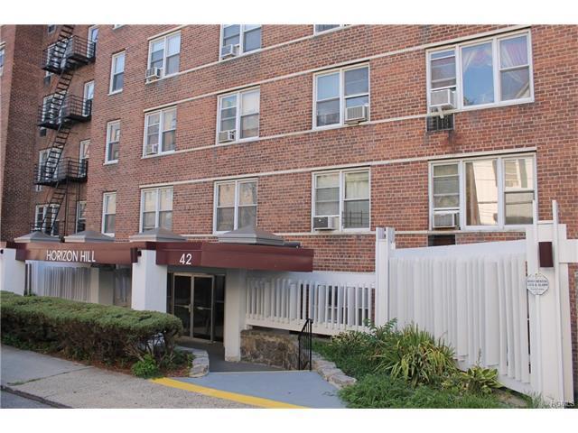 Loans near  Pine St B, Yonkers NY