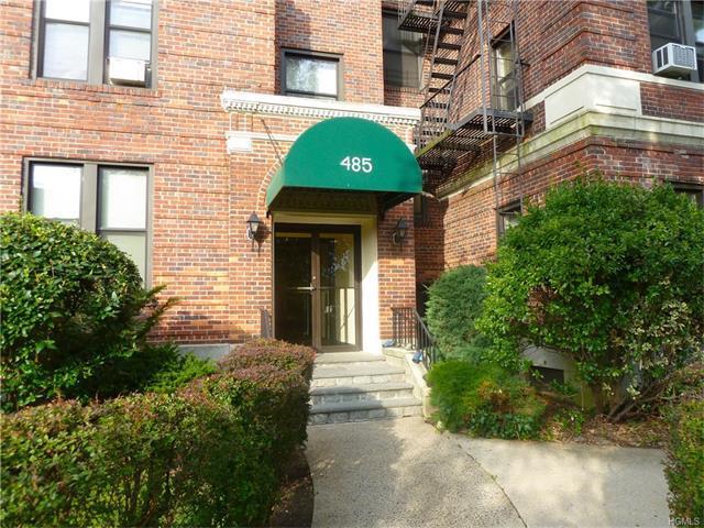485 Pelham Rd #B39, New Rochelle, NY 10805