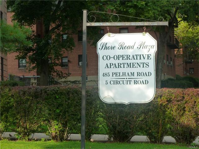 485 Pelham Road #B39, New Rochelle, NY 10805
