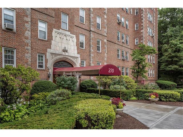 Loans near  Bronxville Rd B, Yonkers NY
