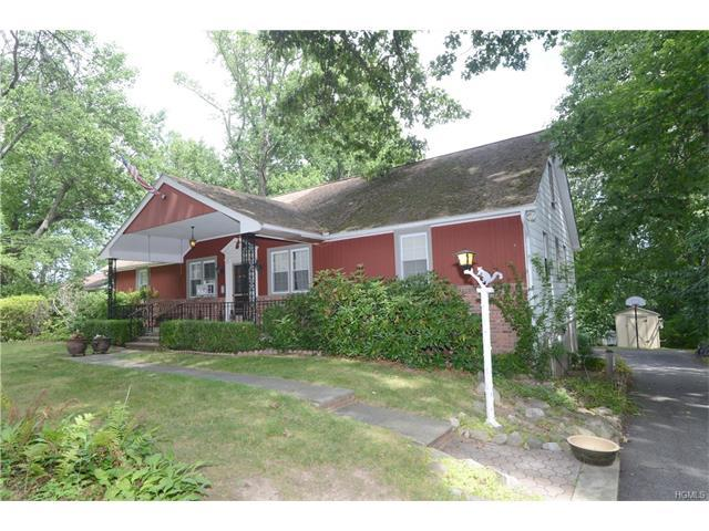 2984 Hickory St, Yorktown Heights, NY 10598