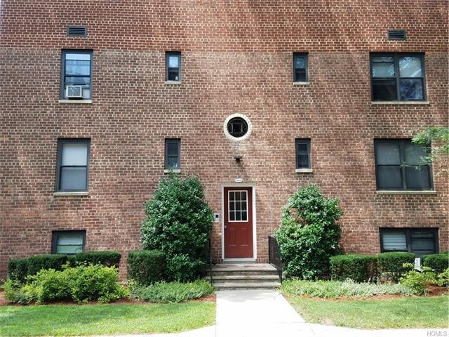 304 Richbell Rd #B-4, Mamaroneck, NY 10543