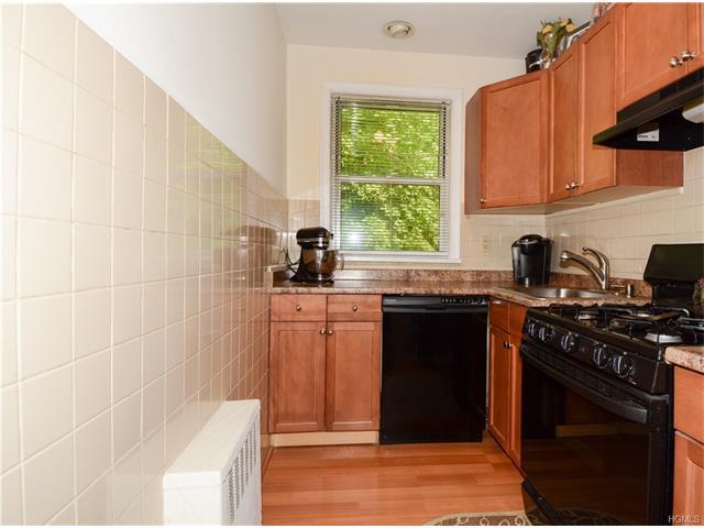 Loans near  Stokes Rd A, Yonkers NY