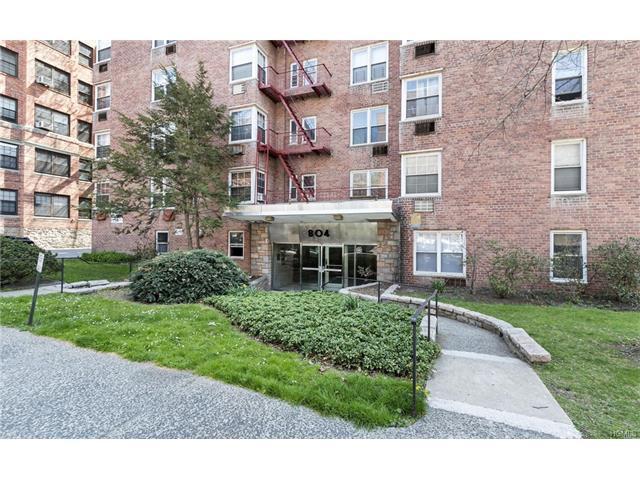 Loans near  Bronx River Rd C, Yonkers NY