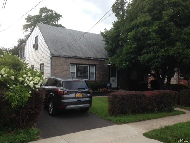 195 Sedgwick Ave, Yonkers, NY 10705