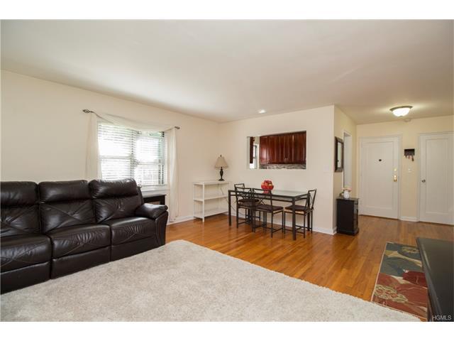2210 Palmer Avenue #1D, New Rochelle, NY 10801