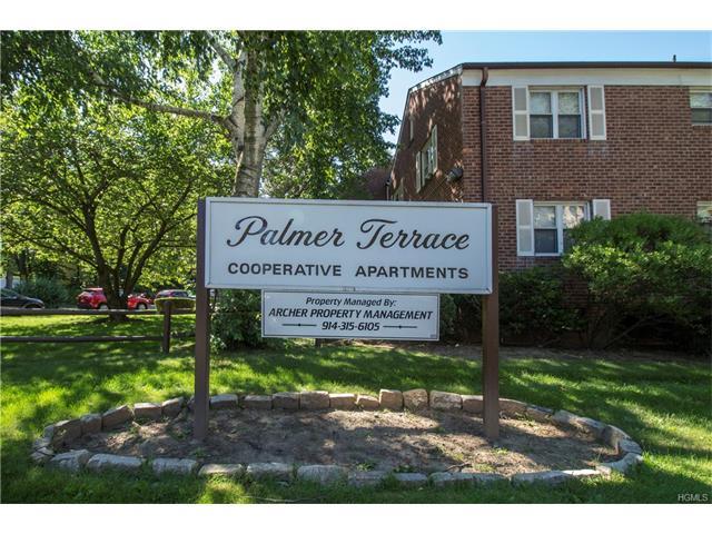 2210 Palmer Ave #1D, New Rochelle, NY 10801