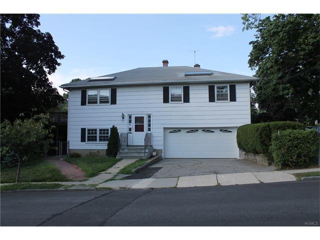 Loans near  N Broadway  Holls Ter S, Yonkers NY