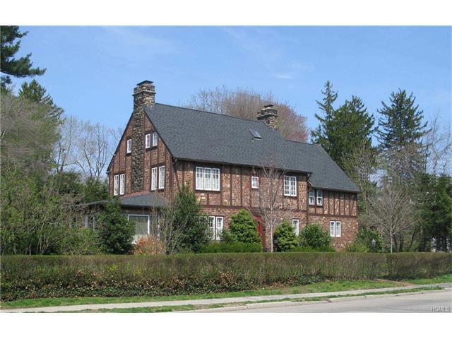 40 Highland Rd, Rye, NY 10580