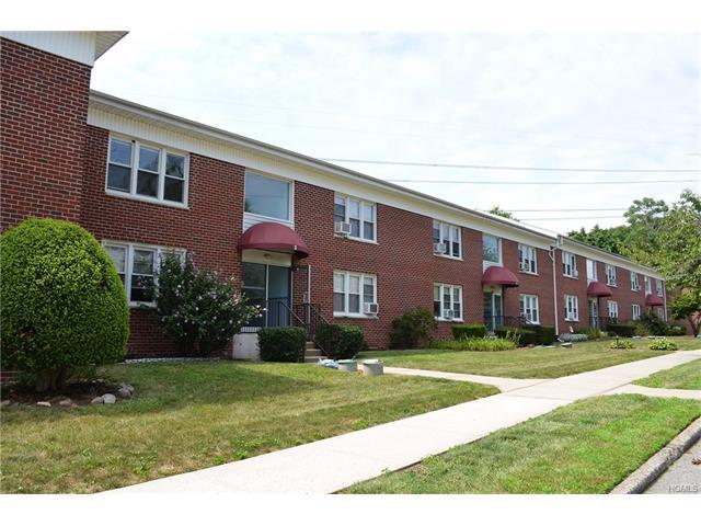 3 Wainwright Ave #2A, Yonkers, NY 10710