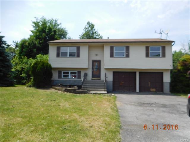 48 Delaware Rd, Newburgh, NY 12550